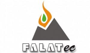 Falatec